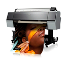 11-nov-EpsonPrinter