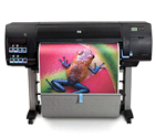 11-nov-HPprinter