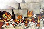 """EPSON Velvet Fine Art Paper - 8.5""""x11"""""""