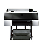 Epson Stylus Pro 7900 24&quot; Printer, P/N SP7900HDR