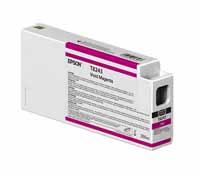 EPSON P6000/P7000/P8000/P9000 Ultrachrome HD Ink 350 ML VIVID MAGENTA
