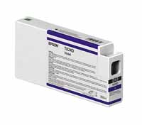 EPSON P7000/P9000 Ultrachrome HD Ink 350 ML VIOLET