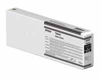 EPSON P6000/P7000/P8000/P9000 Ultrachrome HD Ink 700 ML MATTE BLACK