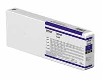 EPSON P7000/P9000 Ultrachrome HD Ink 700 ML VIOLET