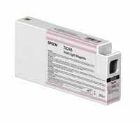 EPSON P6000/P7000/P8000/P9000 Ultrachrome HD Ink 350 ML VIVID LIGHT MAGENTA